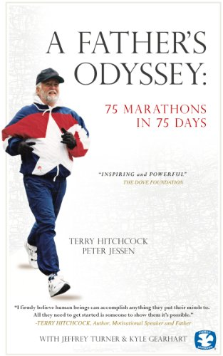 http://terryhitchcock.wixsite.com/personalsite